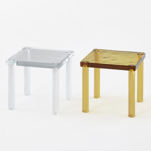 nesting-side-table