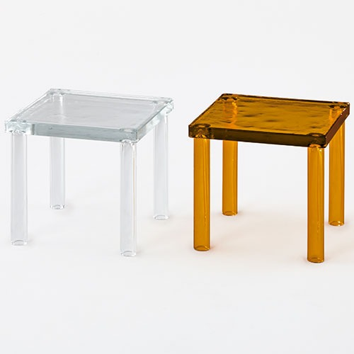 nesting-side-table_f
