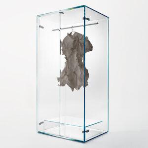 prism-glass-wardrobe