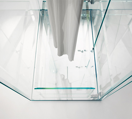 prism-glass-wardrobe_03