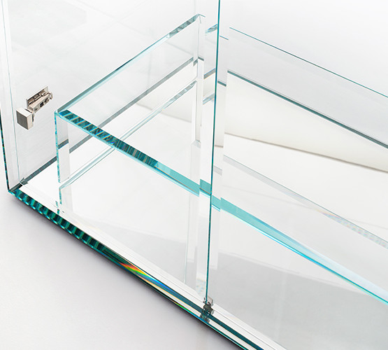 prism-glass-wardrobe_06