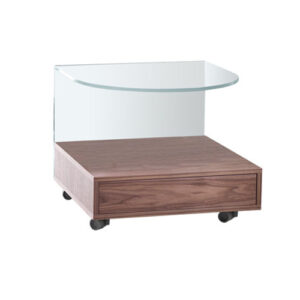 rollo-side-table