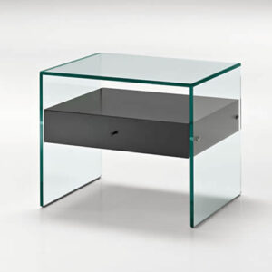 secret-side-table