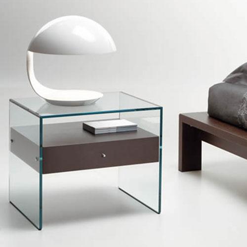 secret-side-table_05