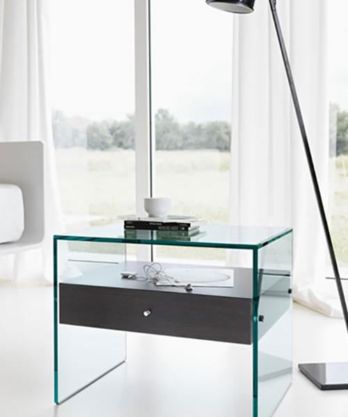 secret-side-table_06