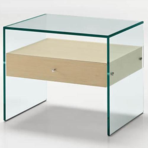 secret-side-table_f