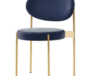 series-430-chair_brass