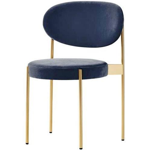 series-430-chair_brass