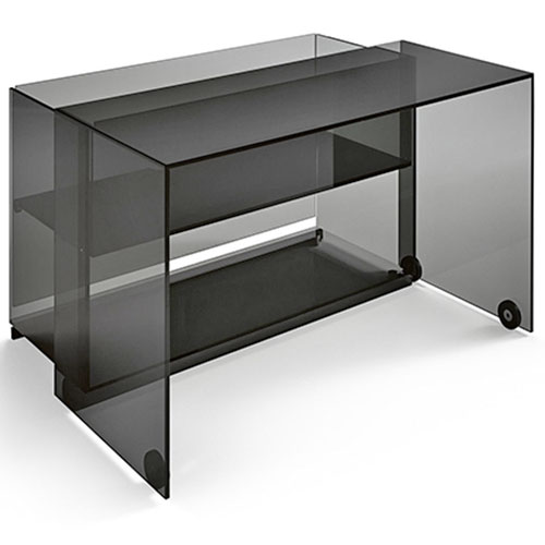 server-desk-table_01