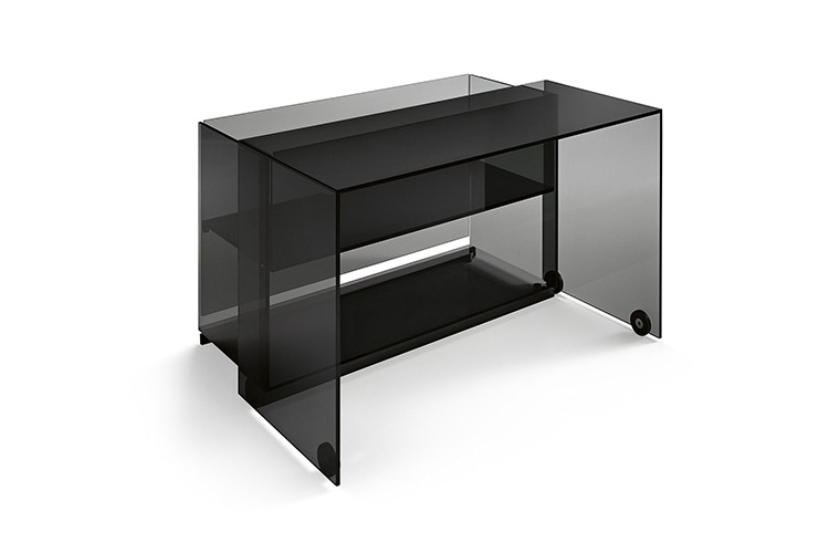 Server Desk Table 01