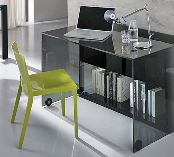 server-desk-table_02