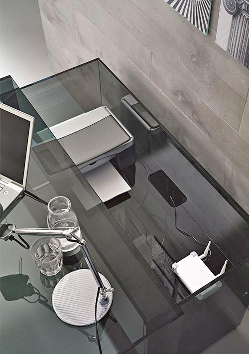 server-desk-table_03
