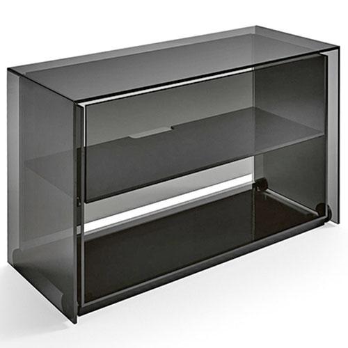 server-desk-table_f
