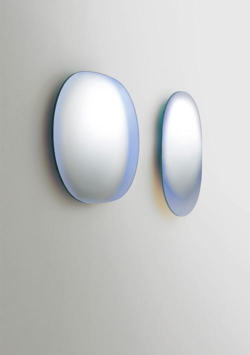 shimmer-mirror_01