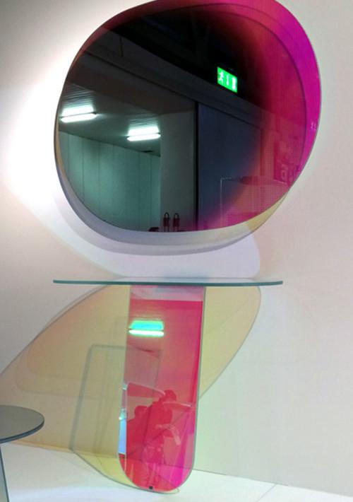 shimmer-mirror_06
