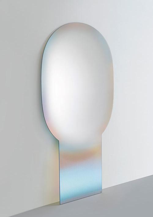 shimmer-mirror_08