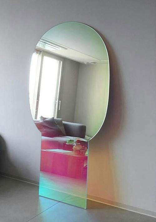 shimmer-mirror_10