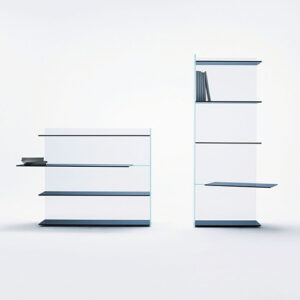 slide-bookshelf
