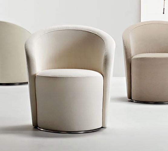 speak-easy-swivel-chair_04