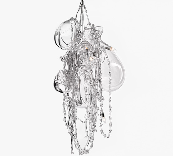 the-momento-mori-chandelier