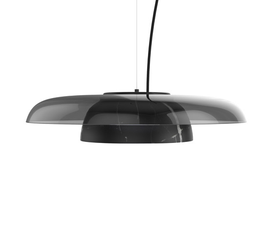 tribute-pendant-light_01