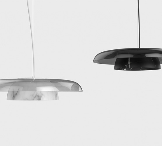tribute-pendant-light_02