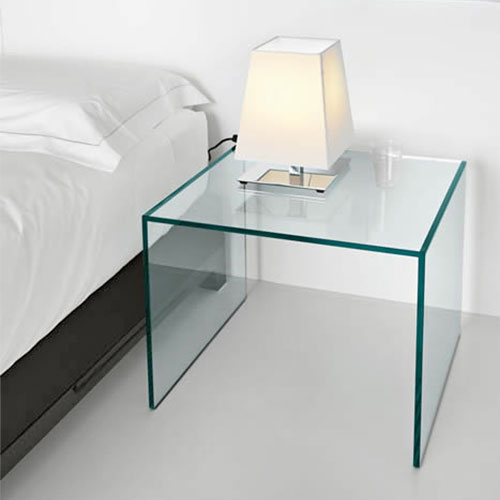 trio-nesting-side-table_03