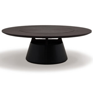 utility-dining-table