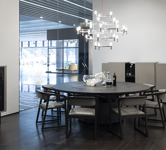 utility-dining-table_01