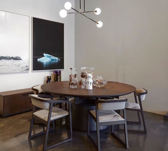 utility-dining-table_02