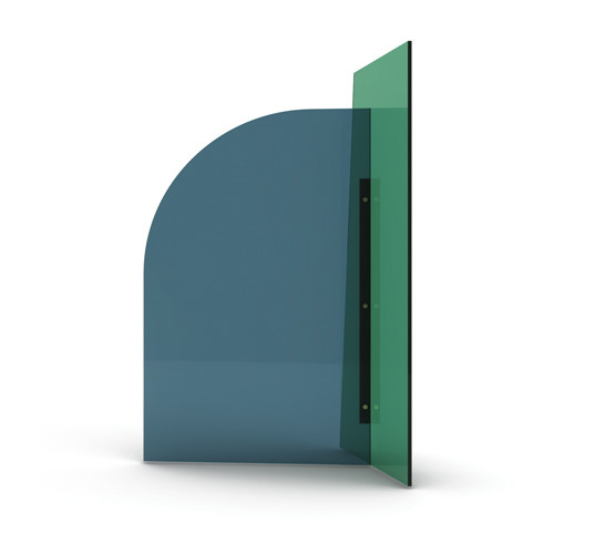 vela-room-divider_02