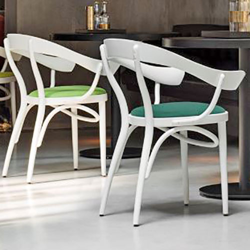 bistrostuhl-chair_01