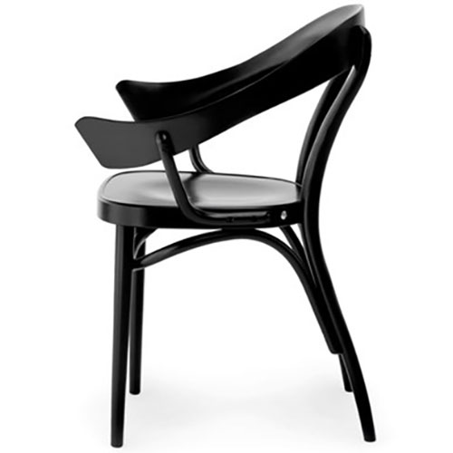 bistrostuhl-chair_03