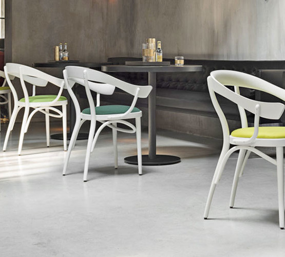 bistrostuhl-chair_09
