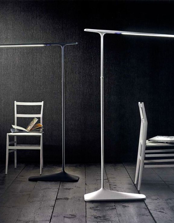 ciak-floor-lamp_02