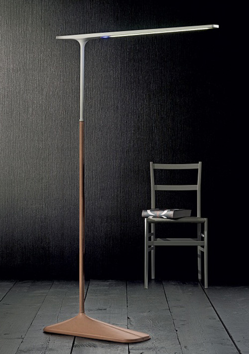 ciak-floor-lamp_03