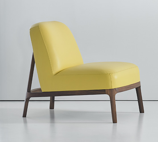 claire-lounge-chair