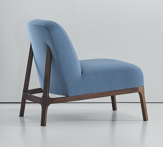 claire-lounge-chair_01