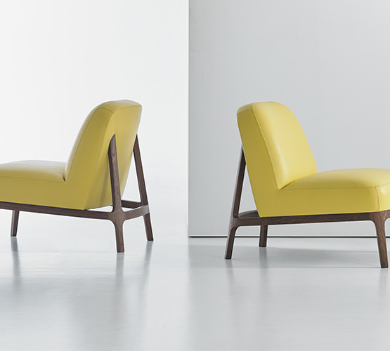 claire-lounge-chair_02