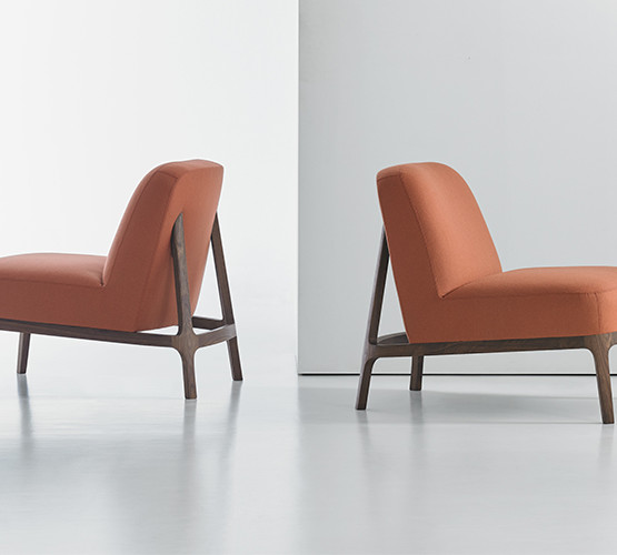 claire-lounge-chair_03