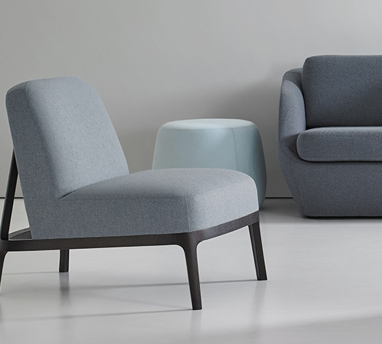 claire-lounge-chair_04