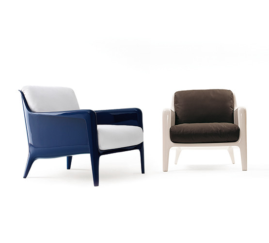 cocca-lounge-chair