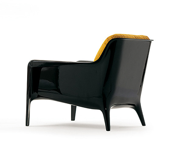 cocca-lounge-chair_01