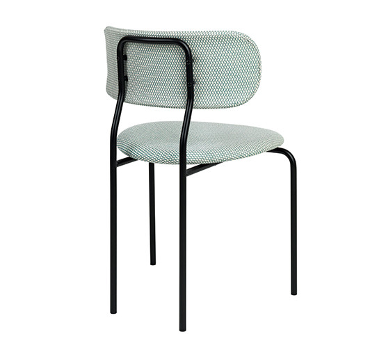 coco-chair_01