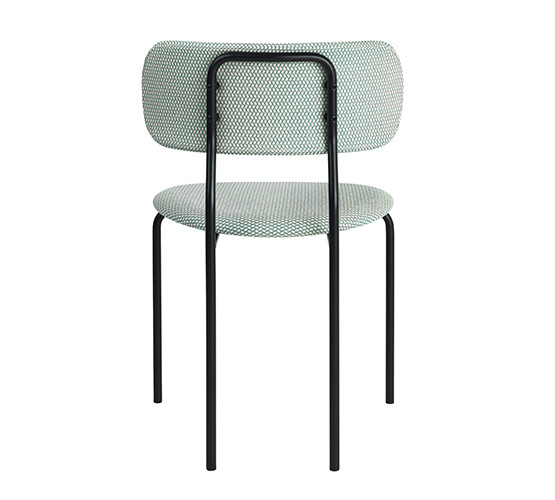 coco-chair_02