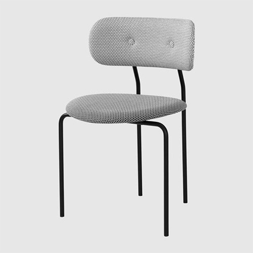 coco-chair_04