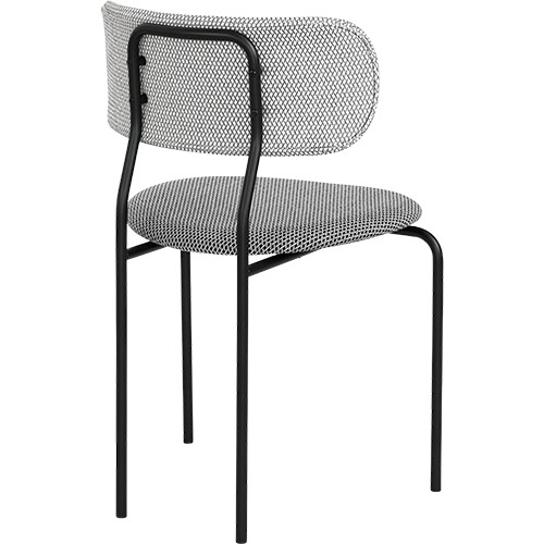 coco-chair_05