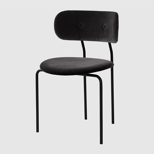 coco-chair_07