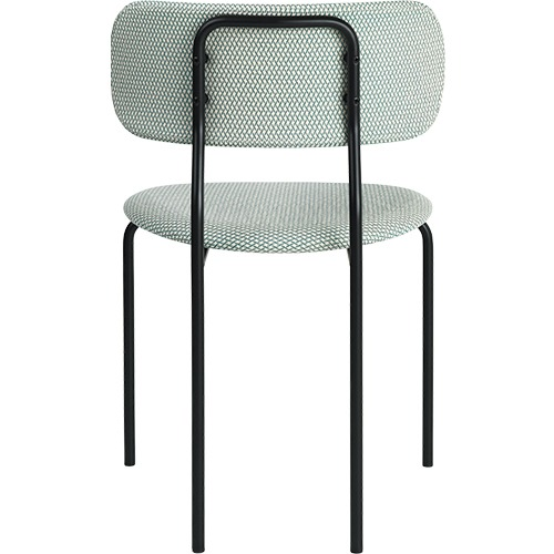 coco-chair_09