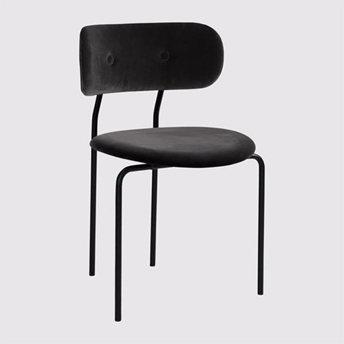 coco-chair_11